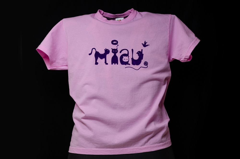 miau_rose_shirt_01