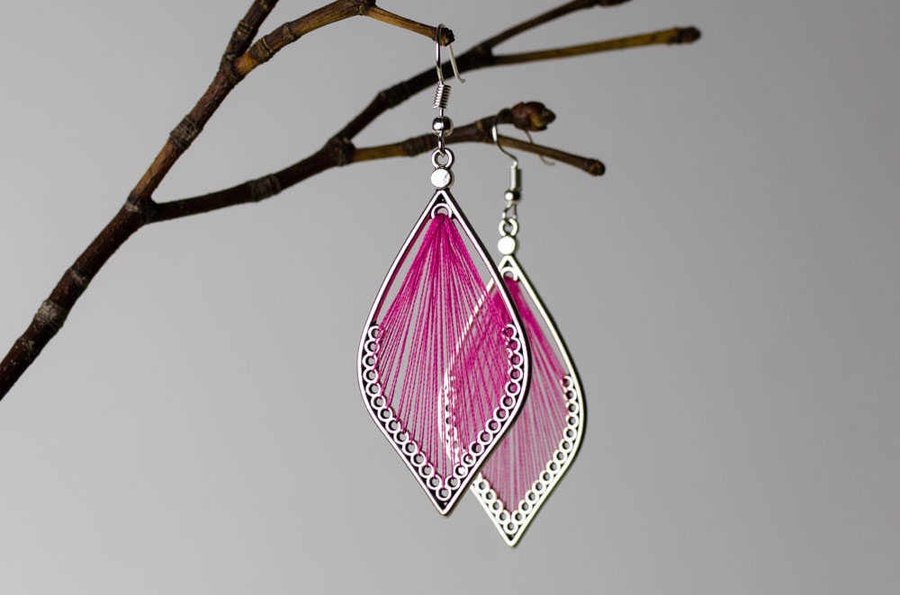 silver-leaves_pink_01
